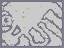Thumbnail of the map '17-0: Tombs and Catacombs'