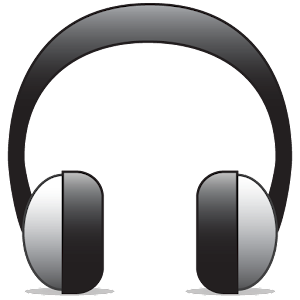 Locale Headphones Plug-in For PC