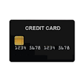 Free Credit Card Verifier APK for Windows 8