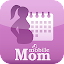 App Pregnancy Due Date Calculator APK for Windows Phone