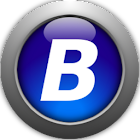Big Buttons Sound Effects icon