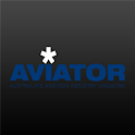 Aviator Magazine icon