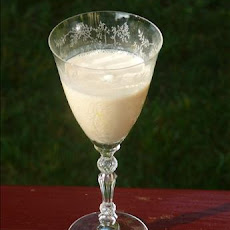 Irish Coconut Shake