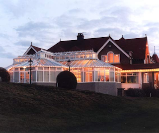 Conservatory Cleaning & Repairs in Kent