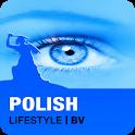 POLISH Lifestyle | BV