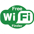 Open WiFi F.. file APK for Gaming PC/PS3/PS4 Smart TV