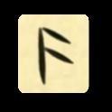 Odins Rune Caster icon