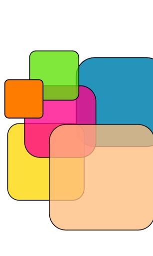 免費下載教育APP|油漆和免費玩 app開箱文|APP開箱王