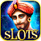 Slots™ - Magic slot machines 2.3 Apk