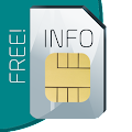 App SIM Card Information and IMEI APK for Kindle