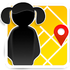 Sprint Family Locator icon