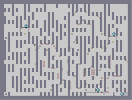 Thumbnail of the map 'limbs'