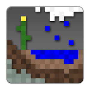 Pixie Dust - Sandbox For PC (Windows & MAC)