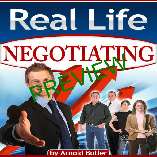 real life negotiation What are negotiation examples in real life you will always encounter negotiation examples in real life, whether you're bargaining for a higher salary, or mediating international conflicts.