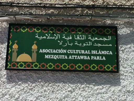 Attawba Mezquita