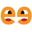 eMeety icon