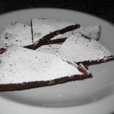 Brownie Thins II