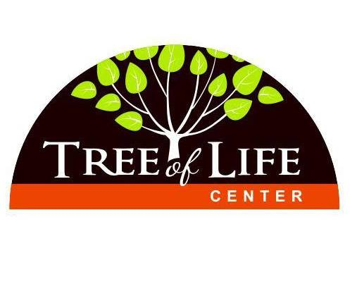 Photo from Tree of Life Center