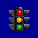 West Virginia Driver Handbook icon