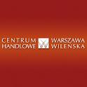 Galeria Wilenska icon