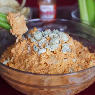 Surprise Dip Cream Cheese Recipes