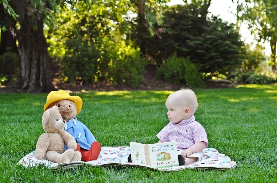 by Kristen Coleman - Babies & Children Children Candids