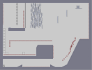 Thumbnail of the map 'Boot Camp'