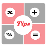 Tip Calculator Pro latest version