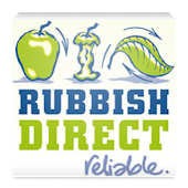 Free Rubbish Direct - Driver Mobile APK for Windows 8