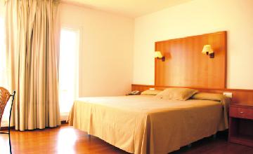 Gran hotel del coto do ana hotel en matalasca as web for Caracteristicas de una habitacion