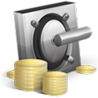 Cash Manager Pro icon