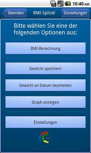 BMI-Spitzel