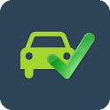 CarChecker icon