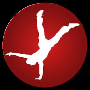 CC Tracker For PC / Windows 7/8/10 / Mac – Free Download