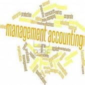 Free Management Accounting APK for Windows 8