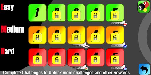 Bowls: Short Mat Bowls - screenshot