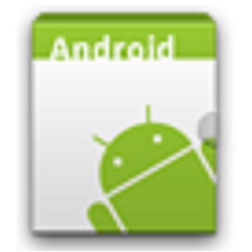 Phi Chat Client 社交 App LOGO-硬是要APP