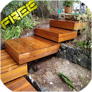 Wonderful Decking Ideas Android Apps On Google Play