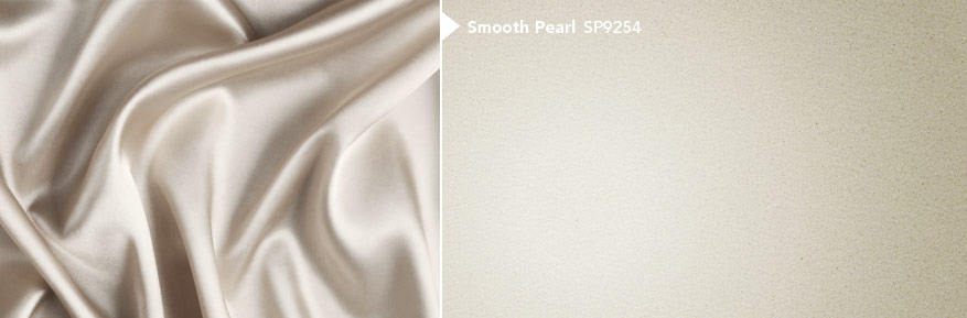 image of Smooth Pearl - SP9254