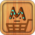 MartMan icon