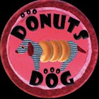 Donuts Dog icon