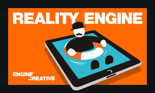 Reality Engine