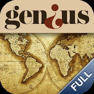 Genius World History Quiz For PC