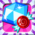 Clutter Candy Jewel Crush