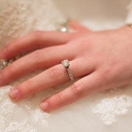 by Shaindy Plumer - Wedding Details