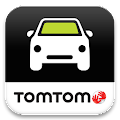 TomTom U.K. & Ireland APK for Lenovo