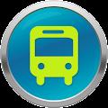Android aplikacija Kad ce mi bus - red voznje na Android Srbija
