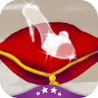 Cendrillon HD icon