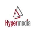 HyperMedia Dialer icon