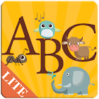 ABC 123 Fun Lite icon